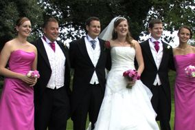 Wedding Video Dorset