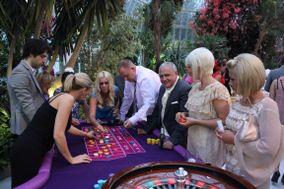 Fun Casino Royale