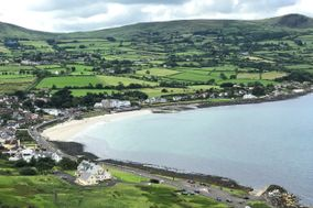 Ballygally Holiday Apartments