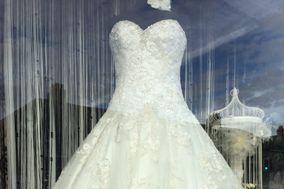 Kokoa Bride