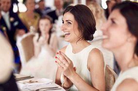 Bespoke Bridal Beauty