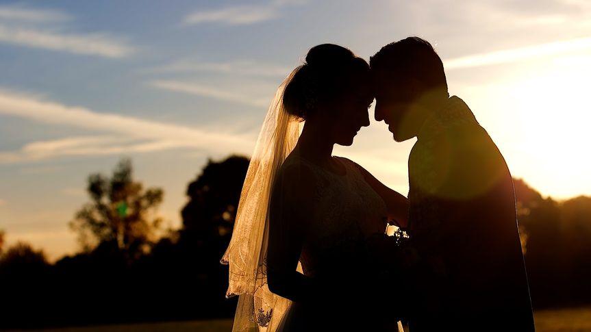 W4 Wedding Films
