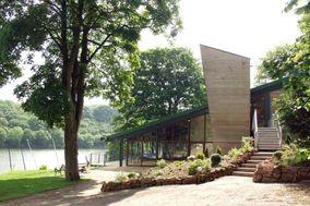 Rudyard Lake Sailing Club