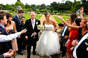 charliesweddings