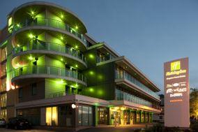 Holiday Inn Kingston South