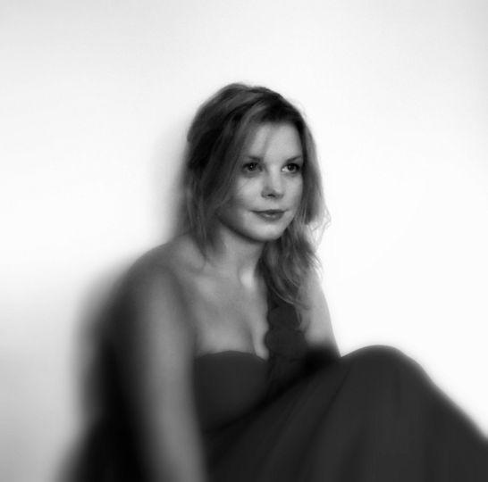 Katherine Laura