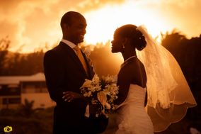 Capricorn Weddings Photography