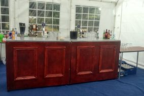 The Bar - Bar Hire