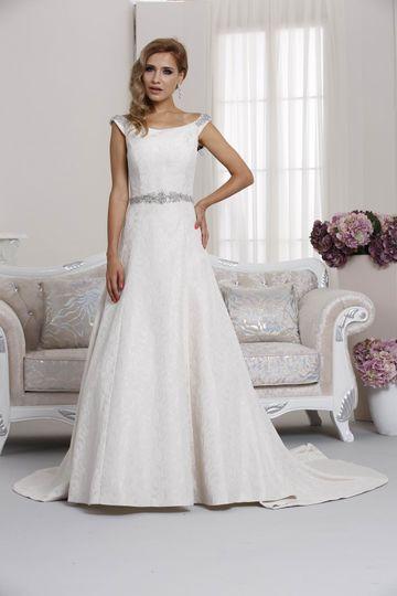 Veromia Bridalwear