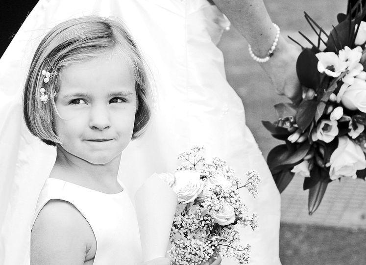 Wedding photography Stafford