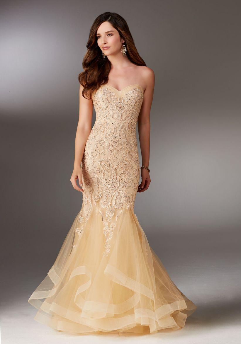 1b8230bcf404 Golden Bridesmaid Dresses Uk - raveitsafe