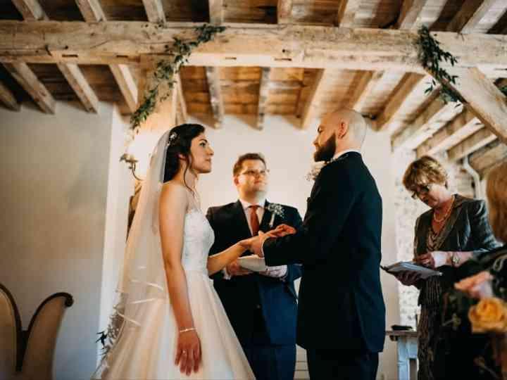 Non Religious Wedding.8 Types Of Non Religious Marriage Ceremonies