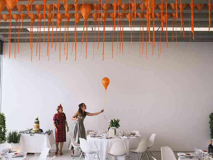7 Reasons to Add a Wedding Planner to Your Wedding Supplier Squad