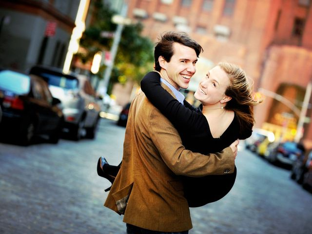 6 Money Saving Tips for Your Marriage Proposal