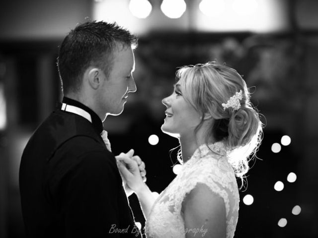 6 tips for a successful first dance