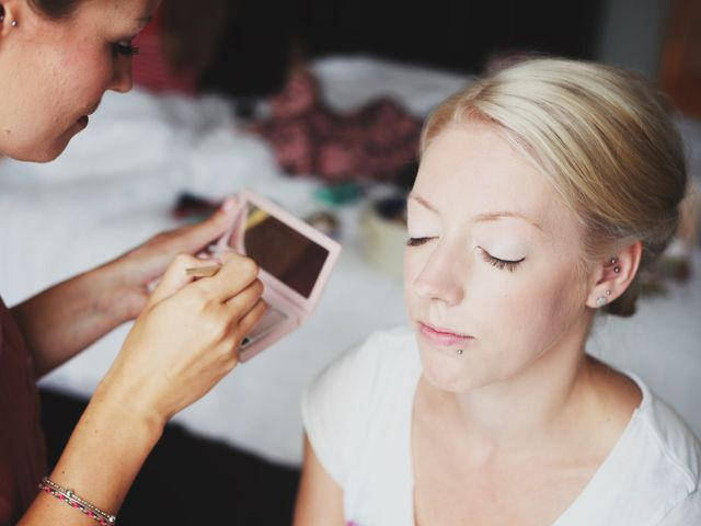 9 sure ways to make the most of your makeup trial