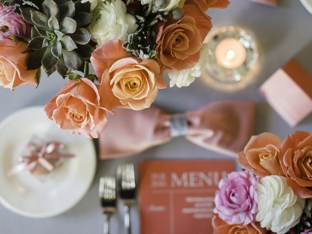 Wedding Decoration Ideas for Every Season