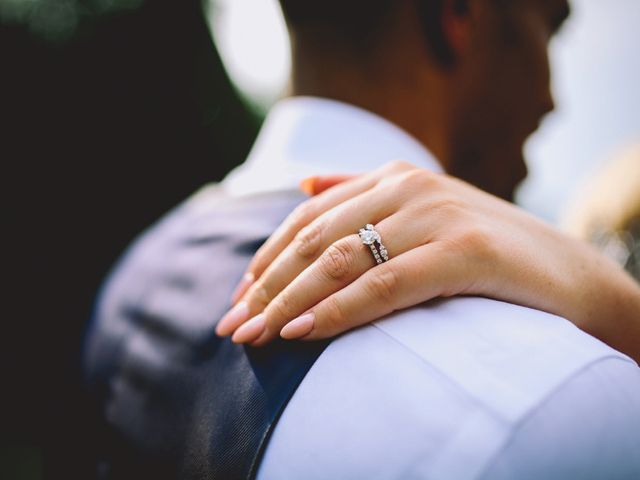 5 Money Saving Tips for Buying an Engagement Ring