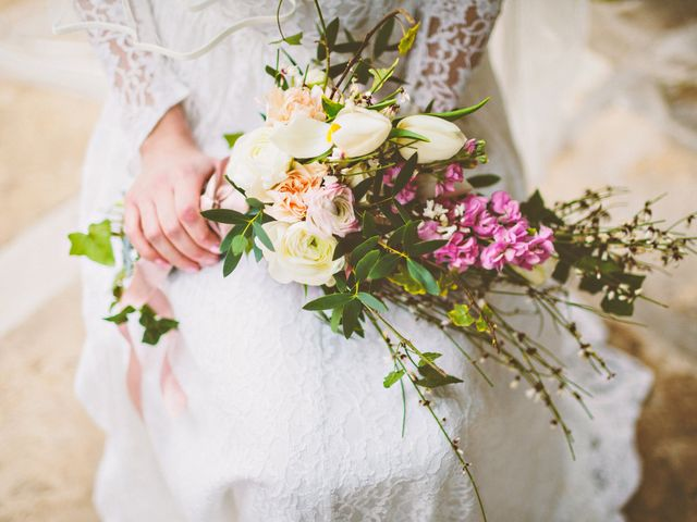 100 gorgeous wedding bouquets you'll love