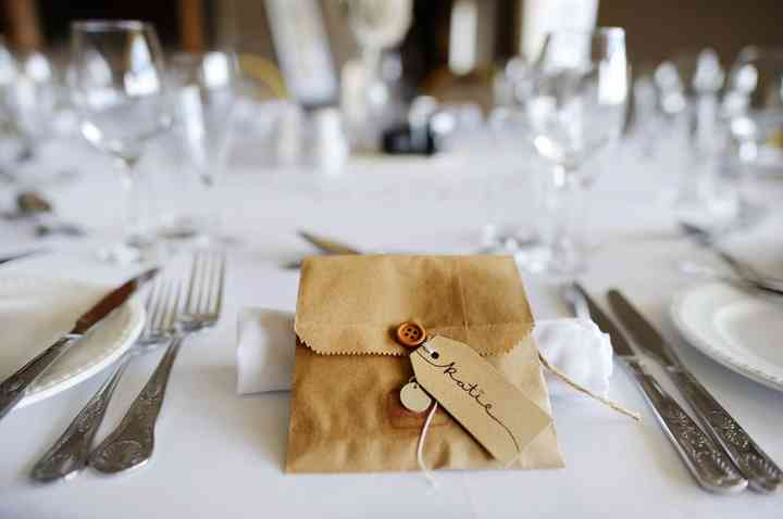 Wedding Favours UK Ltd