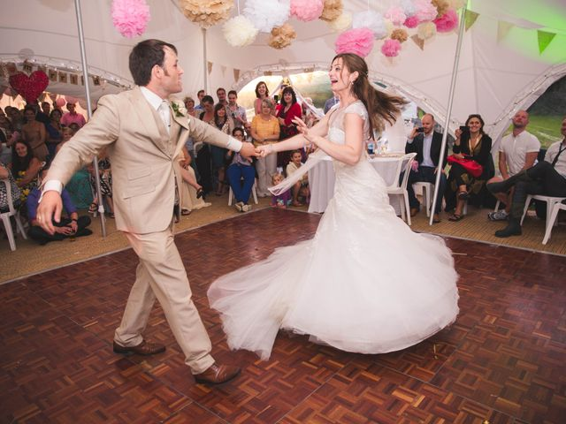 55 Swoon Worthy First Dance Songs