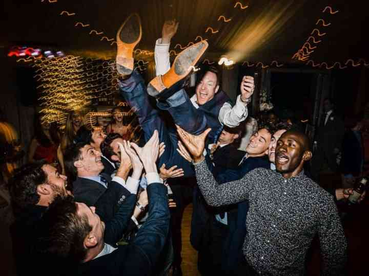 Your Essential Stag Do Planning Guide