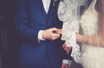 Should you change your last name after getting married?