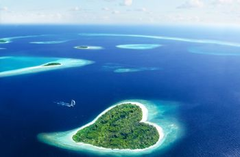 10 Things Not to Do on Your Honeymoon