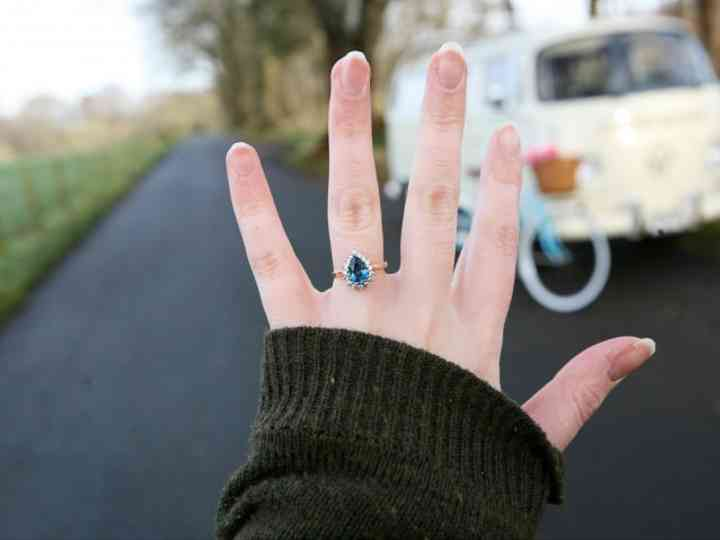 Your Essential Guide to Engagement Rings