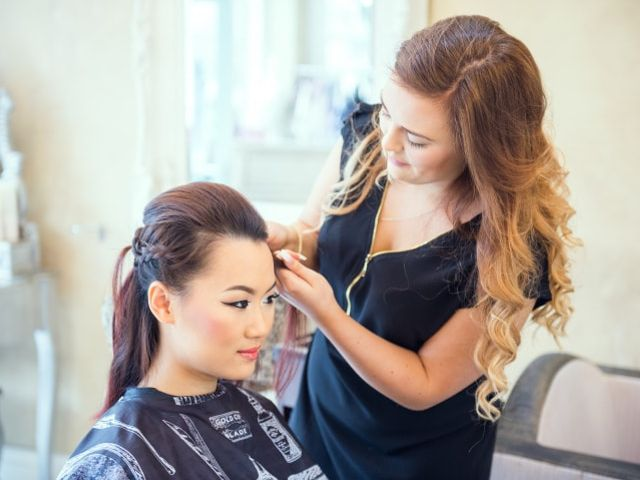 5 tips to find the best beauty professional