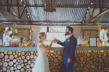 10 Wedding Venues in Kent for Every Type of Couple
