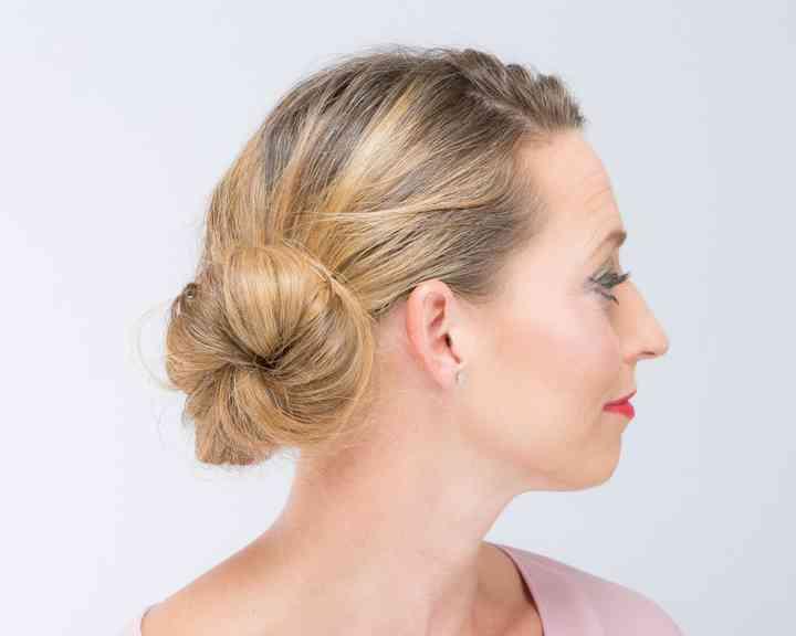 Head Turners - Martine Turner