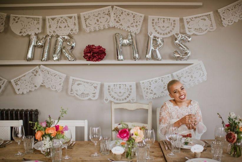 10 Small Wedding Reception Venues In London