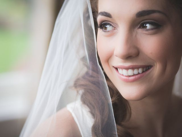 Bridal beauty countdown to be the most stunning bride