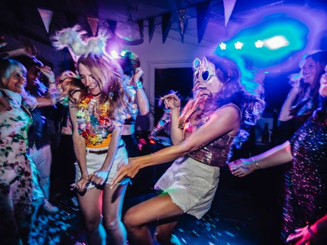 10 London Hen Party Ideas for Every Type of Bride
