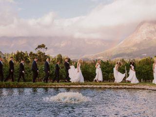 Your Essential Guide to Destination Weddings