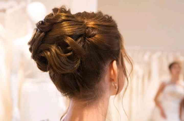 Mae Hair