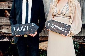 7 Conversations You Need to Have Before Getting Married