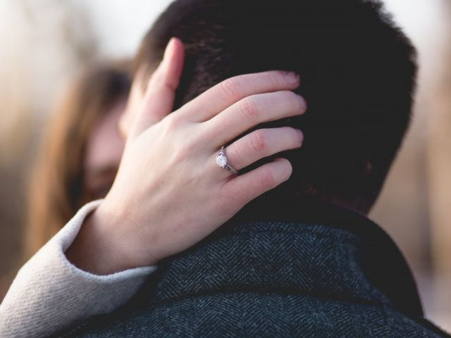 5 Steps You Need to Take After Getting Your Engagement Ring