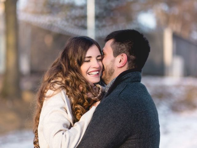 5 Essential Christmas Proposal Tips