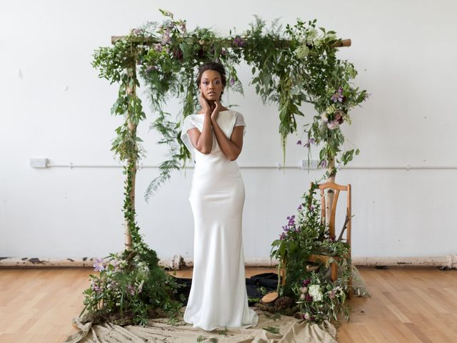 2019 Wedding Flower Trends That Are Totally Instagram-Worthy