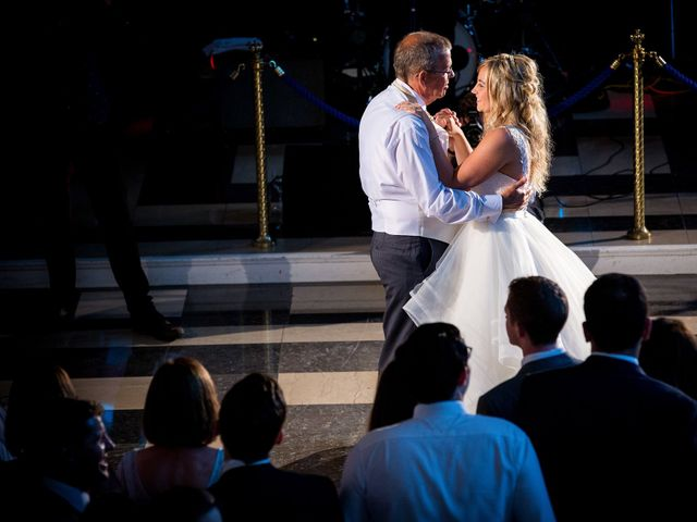 25 Amazing Father-Daughter Dance Songs