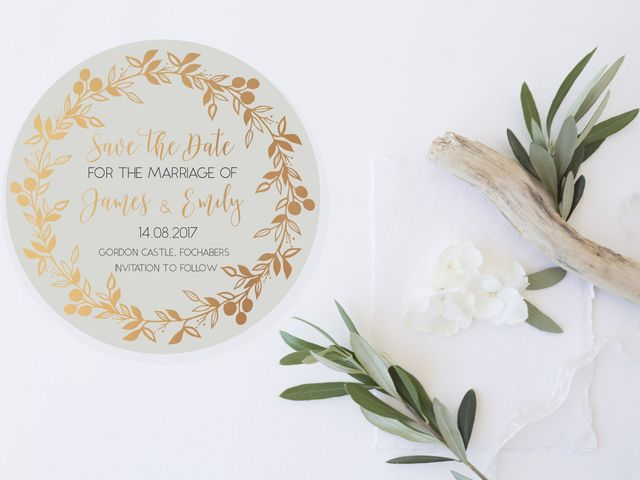 Your Essential Guide to Wedding Save the Date Cards