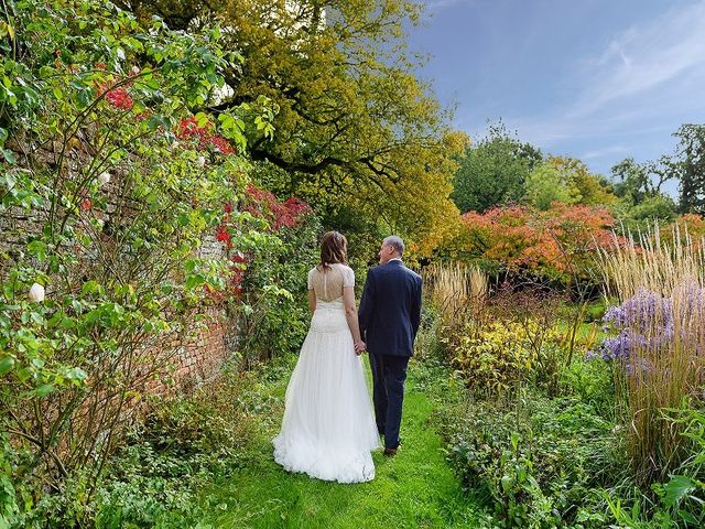 How to Plan an Eco-Friendly Wedding in Kent