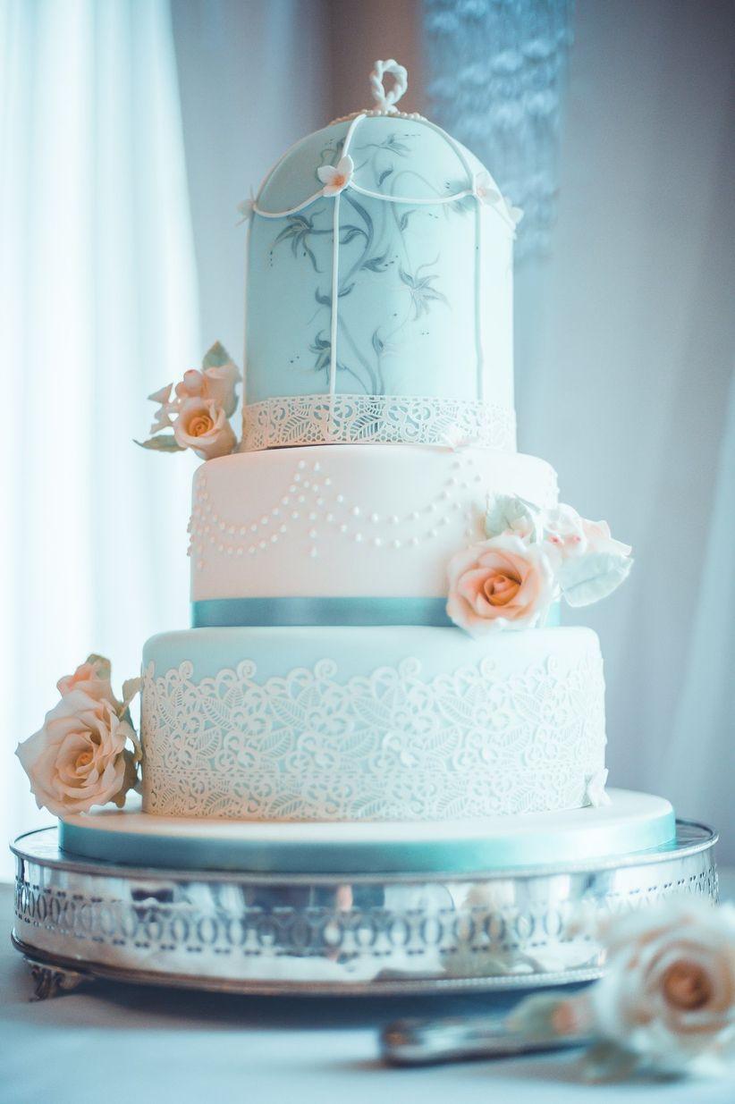 The Sovereign Cake Studio