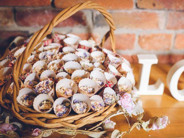 60 of the Best DIY Wedding Ideas