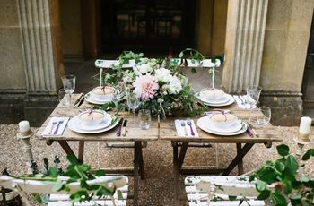 5 Money Saving Tips for Your Wedding Flowers