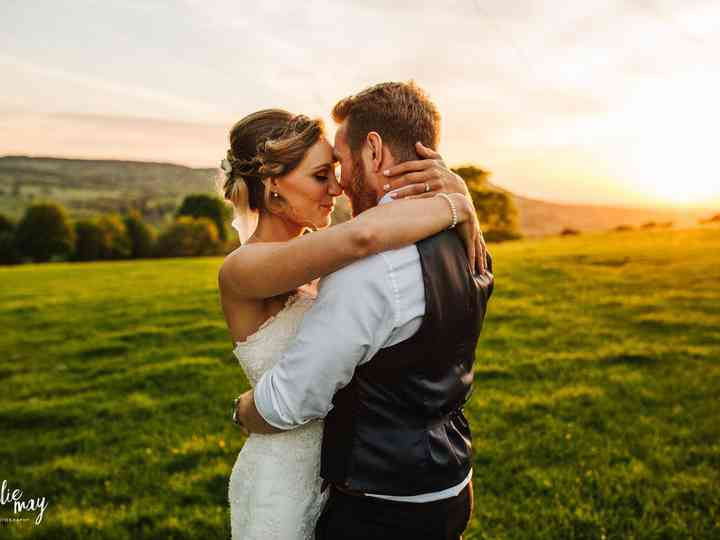 How to Plan an Eco-Friendly Wedding in Cheshire