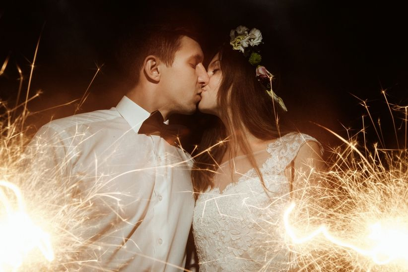 How To Make Your First Night As Husband And Wife Extra Special-9618