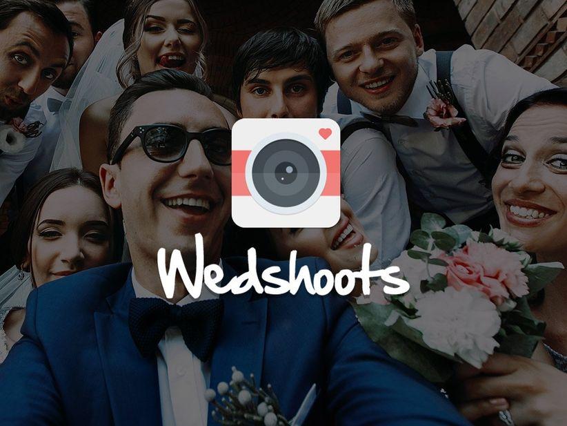 foto da wedshoots